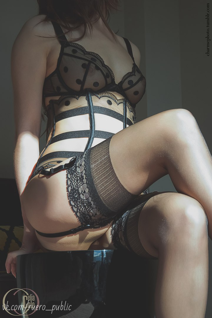 Gaping amateur brutal whore sex pics
