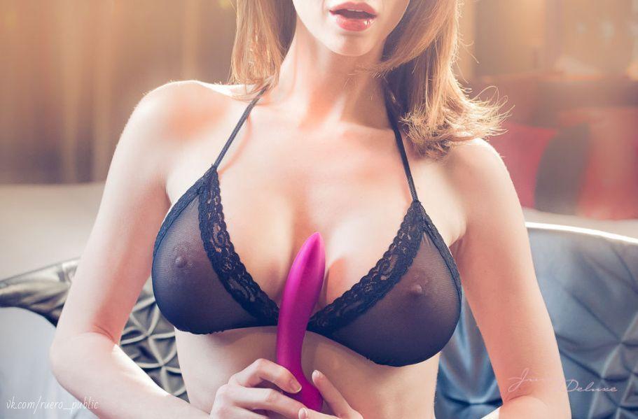 Katrina kaif sexyvideos