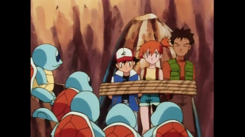Pokemon s01 e12