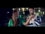 Enca_ft_Noizy_-_Bow_Down_Official_Video...