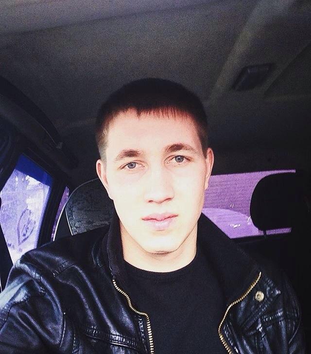 Валера Федотов | Батырево