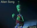 песня инопланетянина.mpe