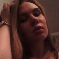 Natalie Perezdrienko