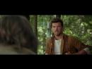 Хижина (2017) - трейлер (FullHD)
