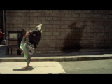 Gym Class Heroes- Stereo Hearts ft. Adam Levine OFFICIAL VIDEO