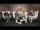 Team Empire vs PowerRangers.Квалификации TI6,Европа