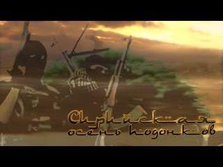 ИЗРАИЛЬ создал ИГИЛ вооружение от МОСАДА разведка поддерживает террористов воен-техника агентура