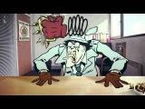 Darktek - Les Kassos le Clip