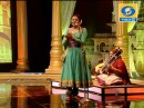 'Swarangan Shastriya Gayan' _ 'स्वरांगन शास्त्रीय गायन'