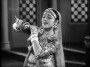 Malliga 1957 Neela vanna Kannane Padmini dance P Susheeela
