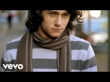Teddy Geiger - For You I Will (Confidence)