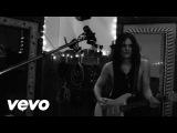 Tyler Bryant &amp The Shakedown - Mojo Workin' (Live From Sputnik)