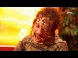 Darwin Deez in der jmc Akustik Session - You Can't Be My Girl