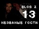Blog Z - Незваные гости 13