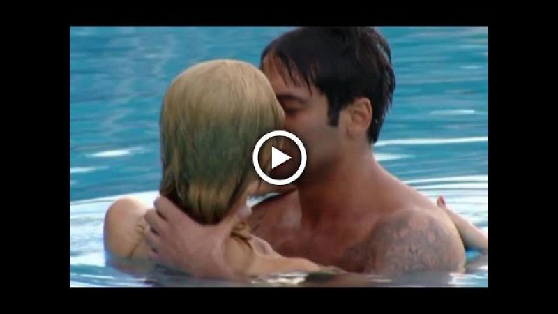 🎬Band ODESSA Твои зелёные глаза Новые Клипы 2016  » онлайн видео ролик на XXL Порно онлайн