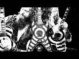 Zakk Wylde Demo Tape For Ozzy Osbourne (Full)