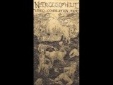MetalRus.ru (Death Metal). NECROZOOPHILIC - Video Compilation Tape Vol. I  (1995)
