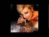 Alien Vampires - Clubbers Die Younger (2012)