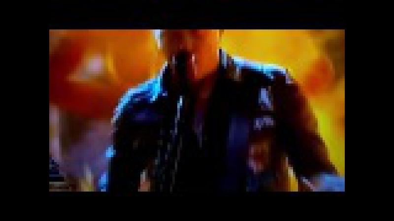 James Hetfield ft Lady Gaga - Metallica - Moth Into Flame - Grammy's 2017.