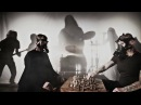 DECEMBRE NOIR - The Forsaken Earth ( OFFICIAL VIDEO )