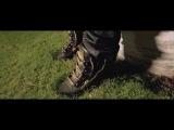 Ezzy Money Ft. Moneybagg Yo — «Flexin n Designer»