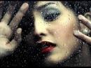 Traces Rain Enigmatic music