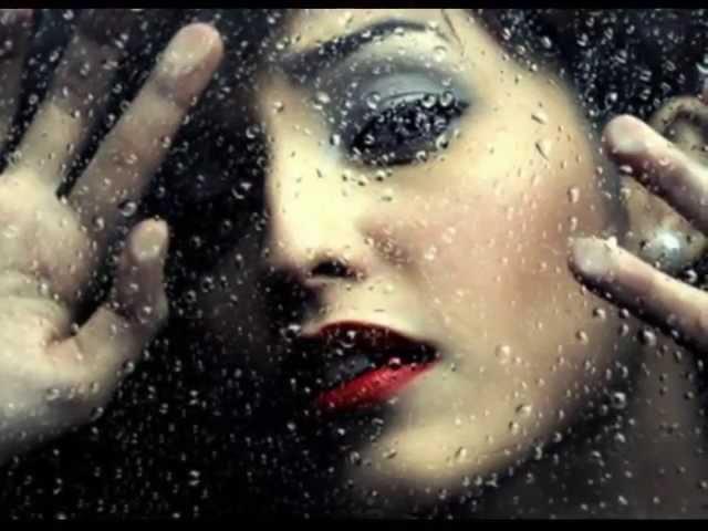 Traces - Rain (Enigmatic music)