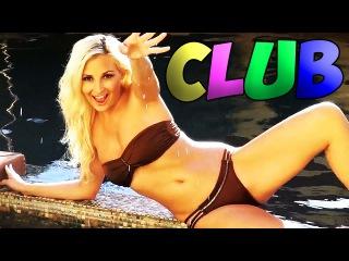 Bikini CLUB – Mini Micro Bikini #65 HD Music