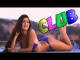 Bikini CLUB – Mini Micro Bikini #66 HD Music