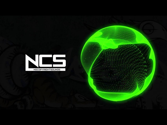 JPB MYRNE - Feels Right (ft. Yung Fusion) [NCS Release]