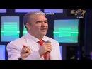 Sevimli Sou - Mehebbet Kazimov, Mubariz, Shebnem Tovuzlu - 21.10.2013