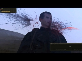 Stalker Online-Гид Каравана