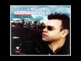 Paul Oakenfold - Global Underground New York (CD1)