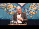 Владимир Познер о том что нужно для появления гражданского общества в России