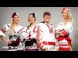 Балаган Лимитед - Танцуют все!  New Edition 2016  Balagan Limited - Everybody dance!