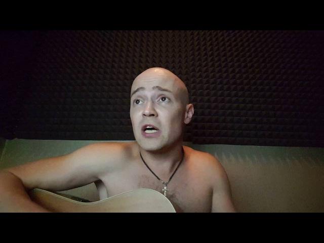 Фактор-2 (Илья Подстрелов) feat. IOWA - Улыбайся (NEW 2016)
