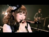 FripSide - fortissimo the ultimate crisis live【中日字幕】
