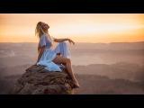Mart Sine feat. Andrea Britton - Cast Away (Alex Shevchenko Remix)