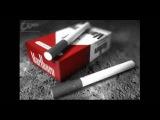 О вреде курение СУБХАНАЛЛАХ ПОСМОТРИ ЭТО ВИДЕО МОЖЕТ И БРОСИШЬ КУРИТЬ