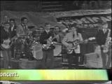 Jet Harris &amp Tony Meehan - Diamonds (1963).