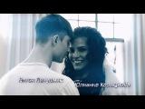 Танцы. Битва сезонов: Юлианна Коршунова и Антон Пануфник - Сексуальный танец (сезон 1, серия 2)