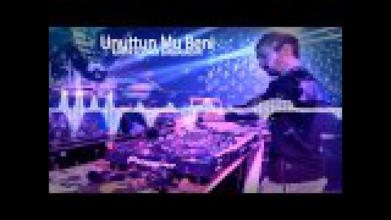 Kantik Soner Sarıkabadayı - Unuttun mu Beni (Club Mix)
