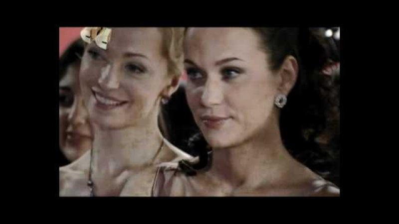 Маргоша(Марго Гоша) - Нет таких двух