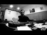 ГиоПиКа- Приглашение в ЕКБ23112012.клуб СТЕРЕО(prod by DRZ)