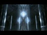 2012 Final Fantasy Versus 13 Trailer - Saltillo