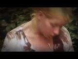 Anubis-Сосать Слово PS Окси получил в шею от джони боя
