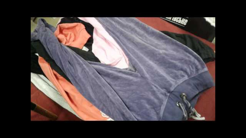 спорт штаны хб 12сорт, код77706