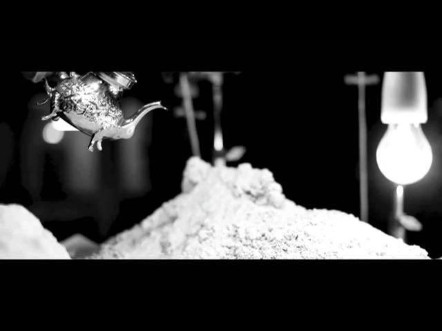 Waqas Ali - Apun Ke Mafik - Official Video (:labelmade: records)