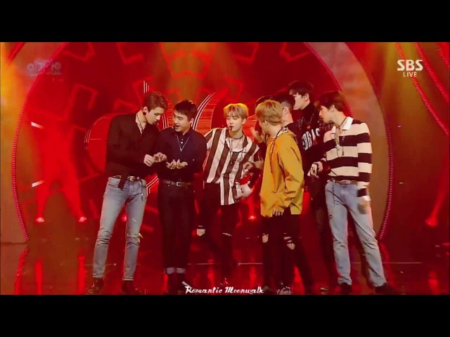 [RE-UP] EXO(엑소) - Louder(LOTTO) `FINAL` 교차편집 [Live Compilation/Stage Mix] 1080p/60fps