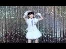 スマイレージ 「夢見る 15歳」 福田花音Dance Shot Ver